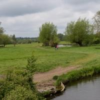 National Trust - FLATFORD MILL