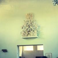 Museum on Samothraki