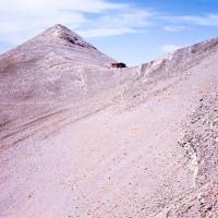 Mount Olympus, Stefano