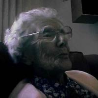 Granny is 102