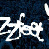 The Ozzfest 1998