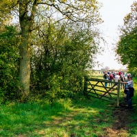 Beating the Grendon Underwood Bounds