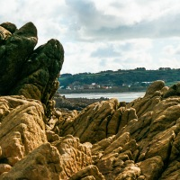 Guernsey Holiday