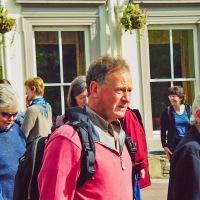 Cambridge Society in Derbyshire