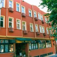 Turkey - Edirne