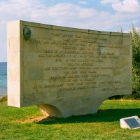 Turkey - Gallipoli