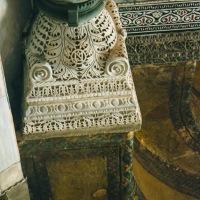 Turkey - Hagia Sophia
