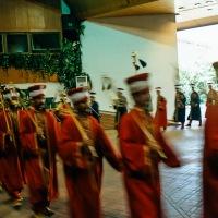 Turkey - Military Museum