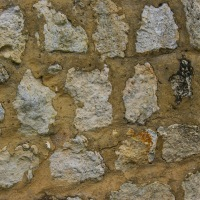 Buckinghamshire Geology Trip