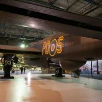 RAF Hendon Museum