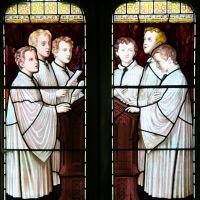 Cambridge Society