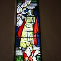 Sainte Apolline's Chapel, Guernsey
