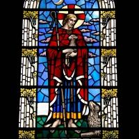 Vale Parish church, Guernsey