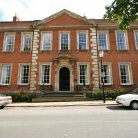 Cambridge Society, Bury St Edmunds