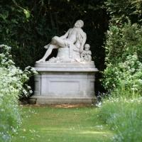 Cambridge Society, Anglesea Abbey