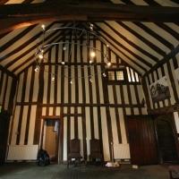 Cambridge Society, Lavenham