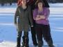 2010 Christmas in Kingswood