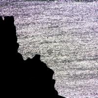 Guernsey cliff walk, 2010