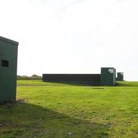 Guernsey clay pigeon range, 2010