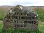 2010 Scotland Culloden