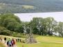 2010 Scotland Urquhart Castle