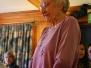 2010 Winnie 90 year old