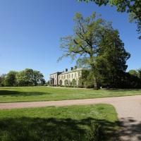 Arlington Court National Trust
