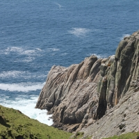 Cambridge Society and Lundy Island