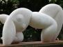 2010 Sculpture