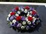 2011 John Wilkinson Funeral