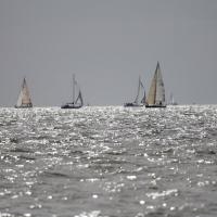 Lee On Solent