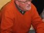 2011 Sad Gits Reunion and John Lewis