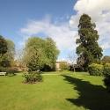 Cambridge Society visit to Bosham1