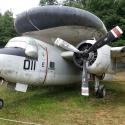 New England Air Museum