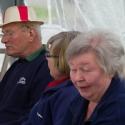 Kingswood celebrates the Queen's Diamond Jubilee