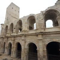 Arles 2012