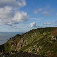 Guernsey 2012