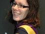 2012 Selina's MA Graduation