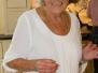 2013 - Ann's birthday party