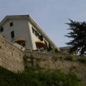 Badia, Italy, Andante