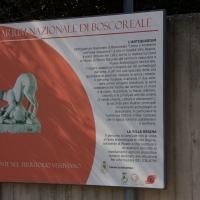 Boscoreale, Italy