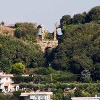 Cumae, Italy
