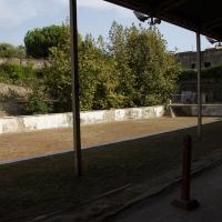 Oplontis, Italy