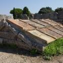 Paestum Italy