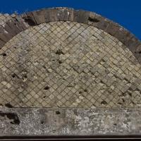 Pompeii Italy