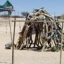 Bushman,s Paradise
