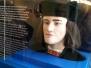 2013 - Richard III