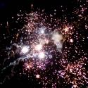 Kingswood Fireworks