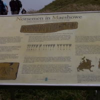 Maeshowe