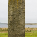Stones of Stenness